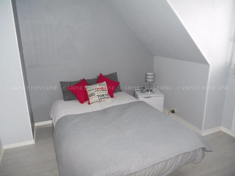Venta  casa Grandvilliers 219000€ - Fotografía 6
