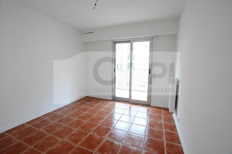 Vente appartement Nice 279900€ - Photo 5