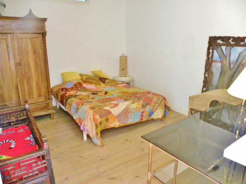 Vermietung von ferienwohnung haus Saint denis 700€ - Fotografie 12