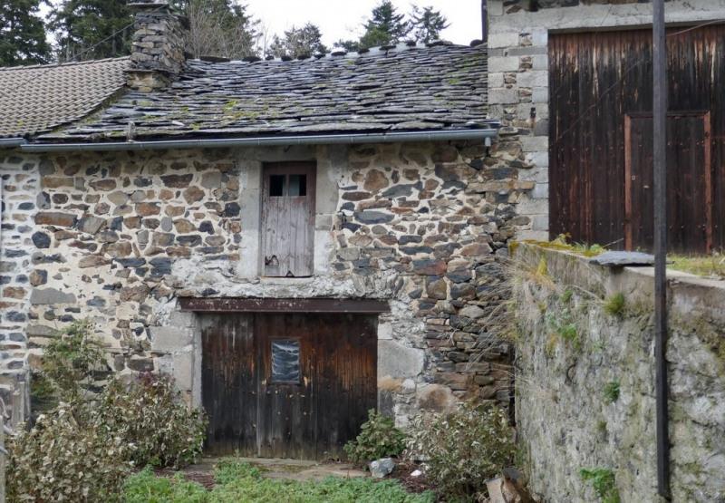 Sale house / villa Le pertuis 110000€ - Picture 2