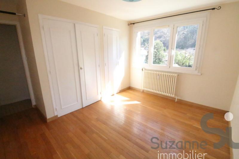 Sale apartment Villard-bonnot 195000€ - Picture 13