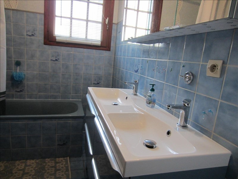Viager maison / villa Bessay sur allier 128000€ - Photo 8