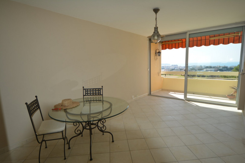 Sale apartment Antibes 265 000€ - Picture 4