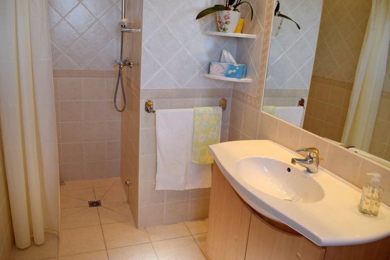 Immobile residenziali di prestigio casa Seillans 990000€ - Fotografia 25