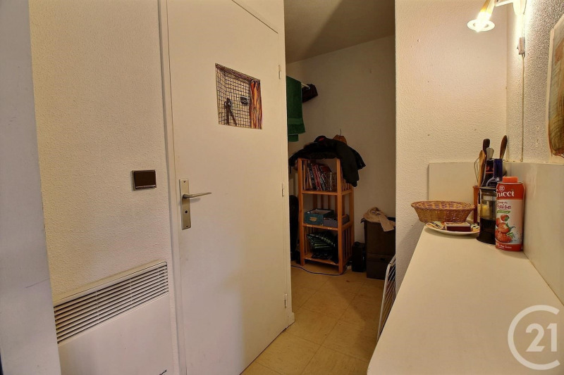 Sale apartment Arcachon 185000€ - Picture 3