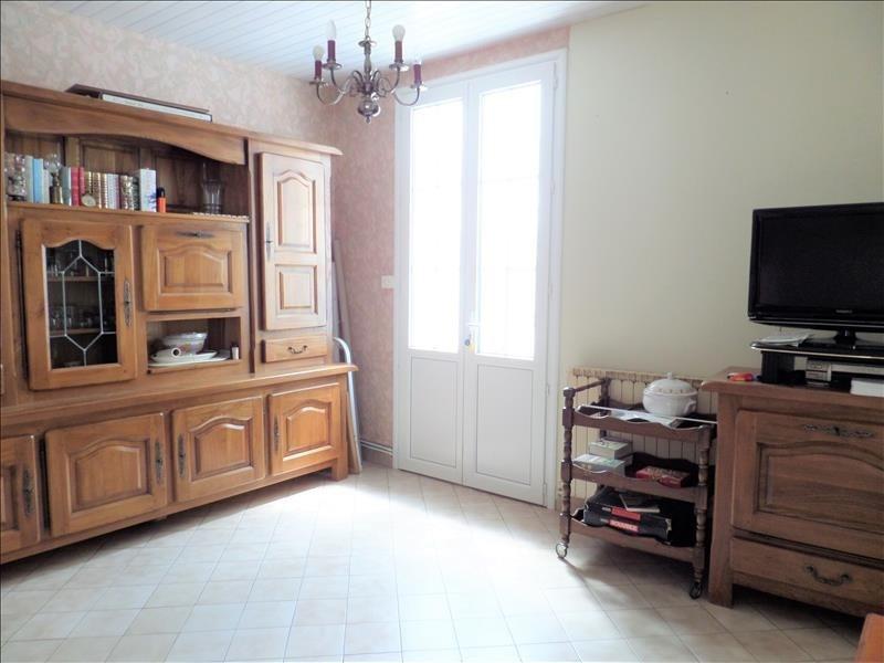 Vente maison / villa St brevin l ocean 308275€ - Photo 4