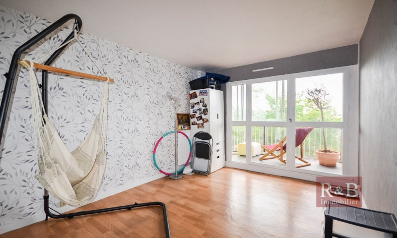 Vente appartement Plaisir 195 000€ - Photo 7