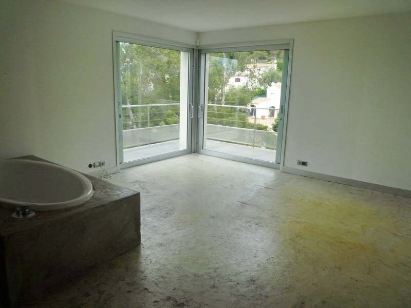 Location maison / villa Falicon 4 463€ CC - Photo 12