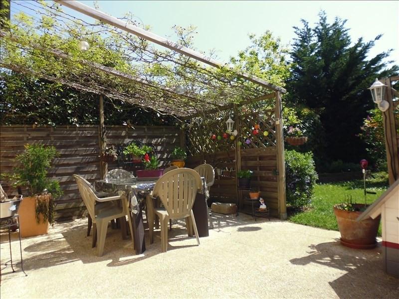 Vente maison / villa Poitiers 174300€ - Photo 1