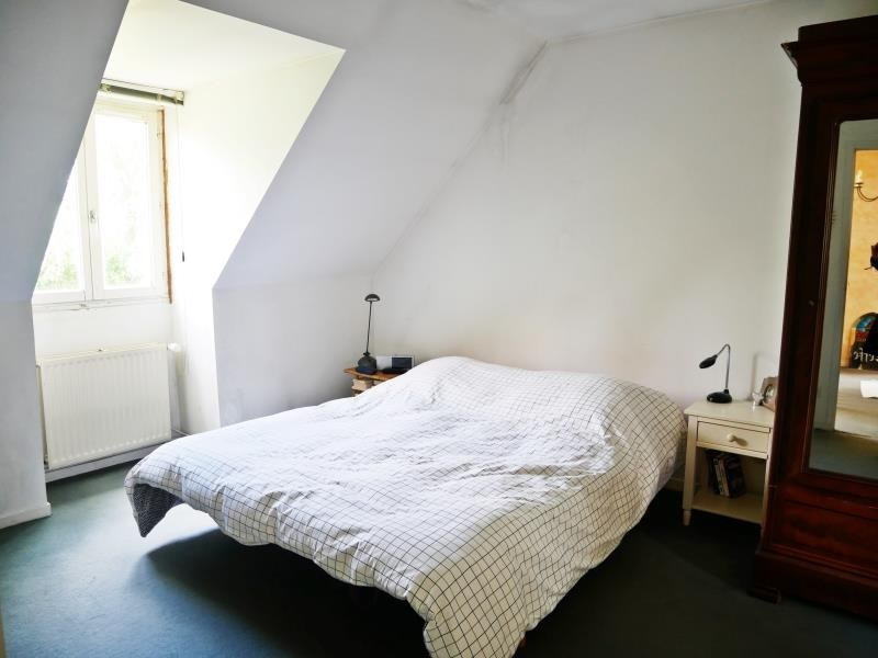 Vente maison / villa Fourqueux 852800€ - Photo 5