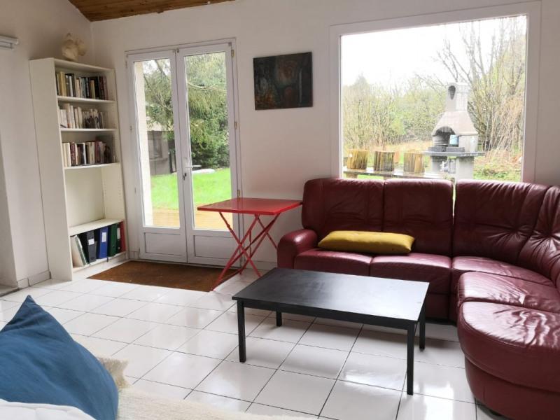 Sale house / villa Armentieres en brie 295000€ - Picture 1