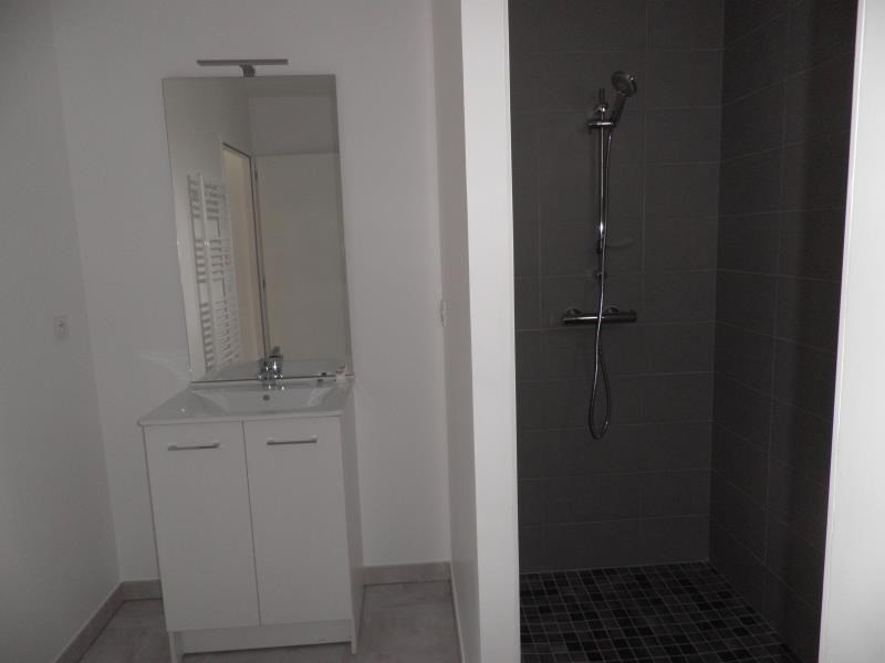 Location maison / villa St pere en retz 550€ CC - Photo 5