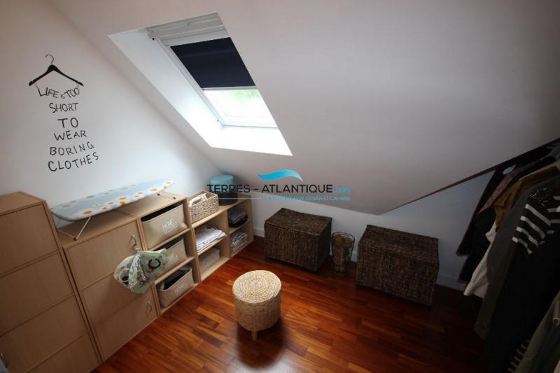 Venta  casa Bannalec 320000€ - Fotografía 16