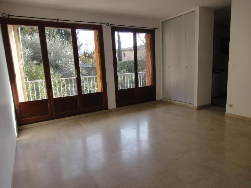 Rental apartment Aix en provence 673€ CC - Picture 3