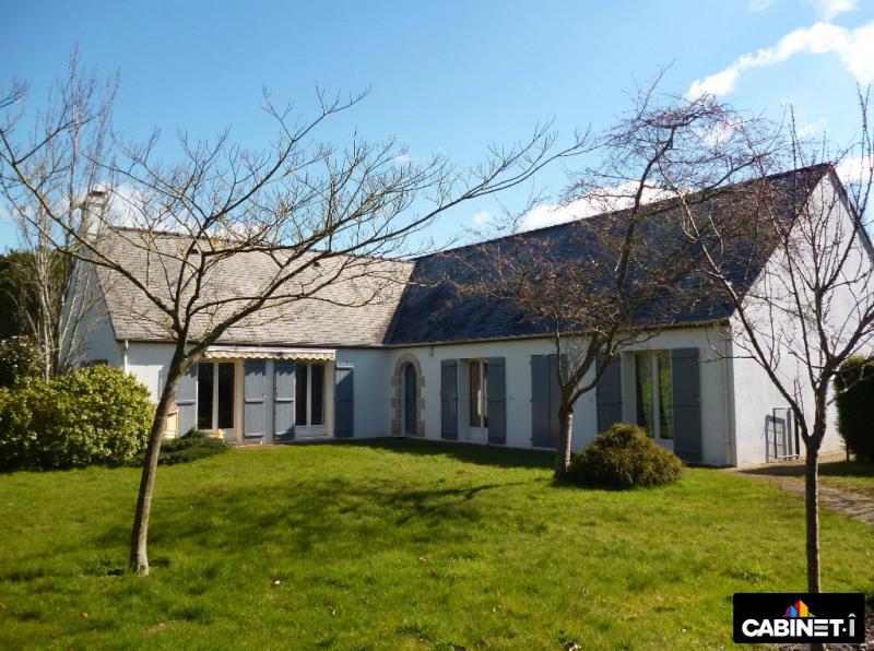 Maison Vigneux De Bretagne 6 pièce (s) 173.80 m²