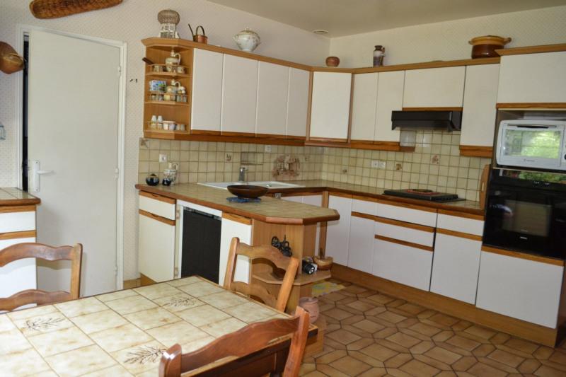 Vente maison / villa Bures sur yvette 598000€ - Photo 9