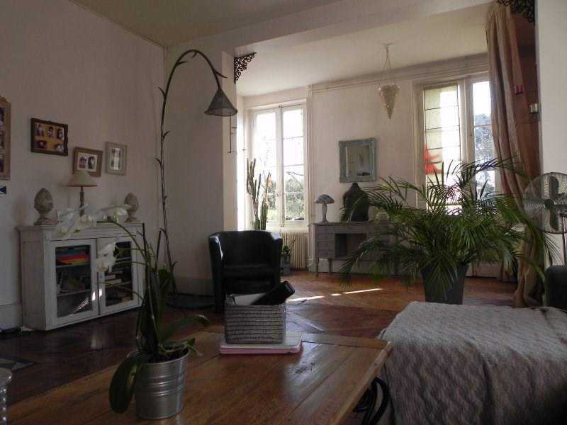 Vente maison / villa Agen 359 000€ - Photo 11