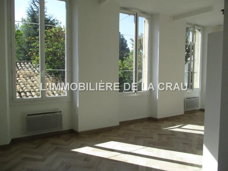 Sale apartment Salon de provence 106 000€ - Picture 1