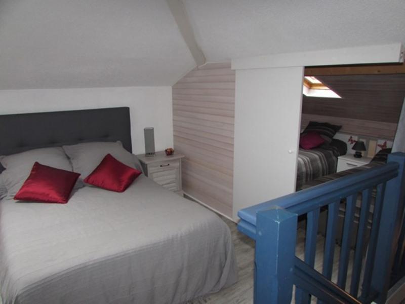 Vente appartement Vieux boucau les bains 147000€ - Photo 5