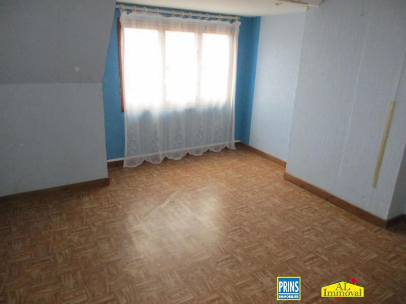 Vente maison / villa Blendecques 54500€ - Photo 5