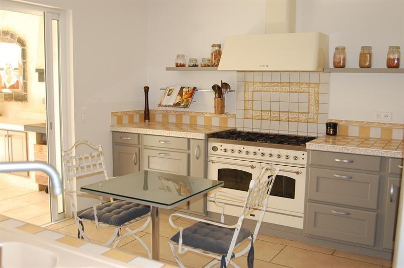 Продажa дом Callian 595000€ - Фото 16