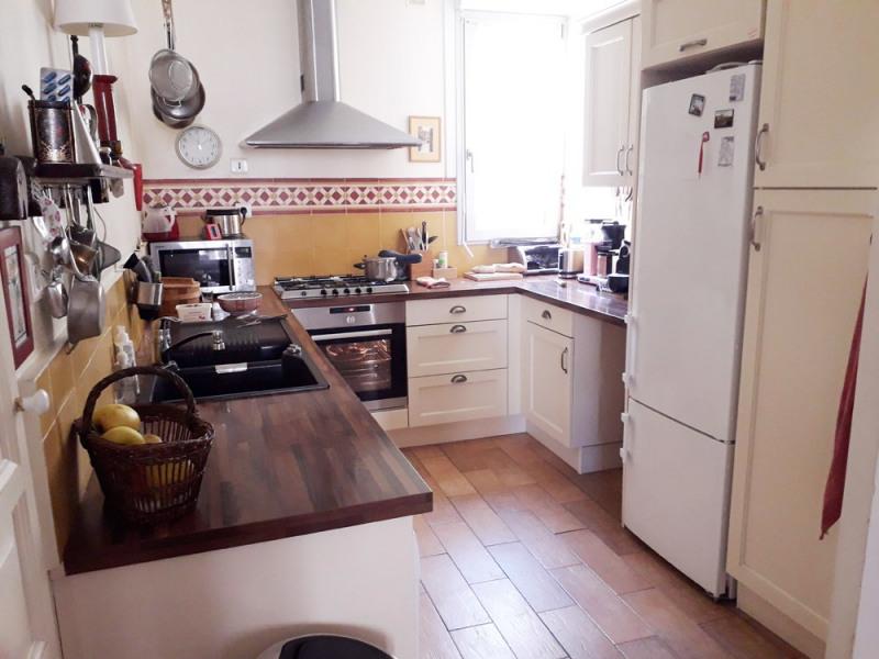 Sale apartment Avignon 385000€ - Picture 4