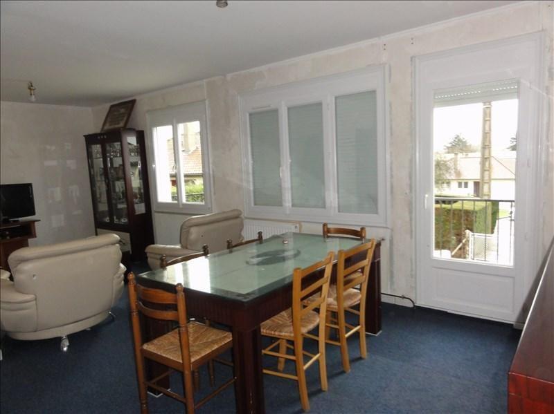 Vente maison / villa Louviers 159000€ - Photo 15