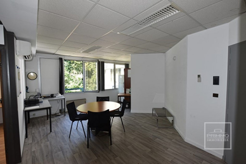 Vente bureau Lissieu 89000€ - Photo 7