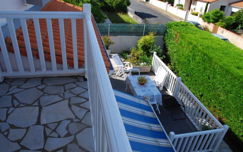 Vente maison / villa Saint georges de didonne 414000€ - Photo 12