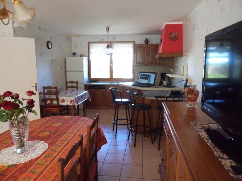 Sale house / villa Tilques 229000€ - Picture 5