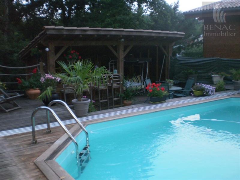 Vente maison / villa Albi 320000€ - Photo 6
