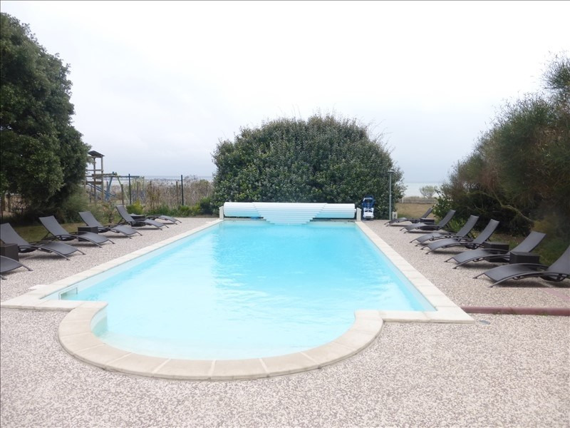 Deluxe sale house / villa Angoulins 3 594 500€ - Picture 9