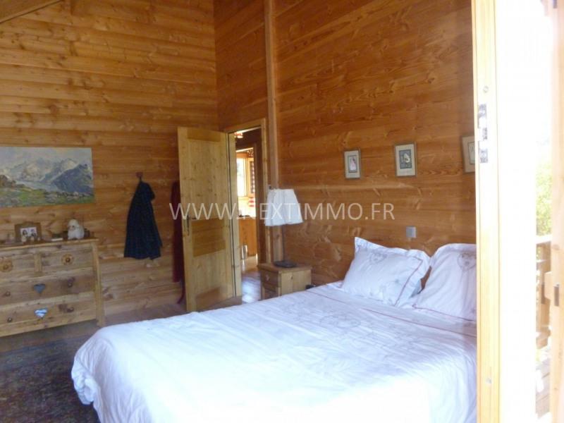 Vente maison / villa Valdeblore 490000€ - Photo 17