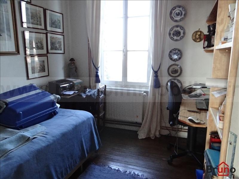 Vente de prestige maison / villa Le crotoy 659900€ - Photo 6