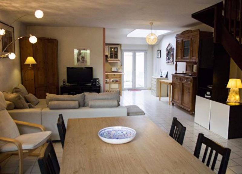 Sale apartment Meaux 247000€ - Picture 3