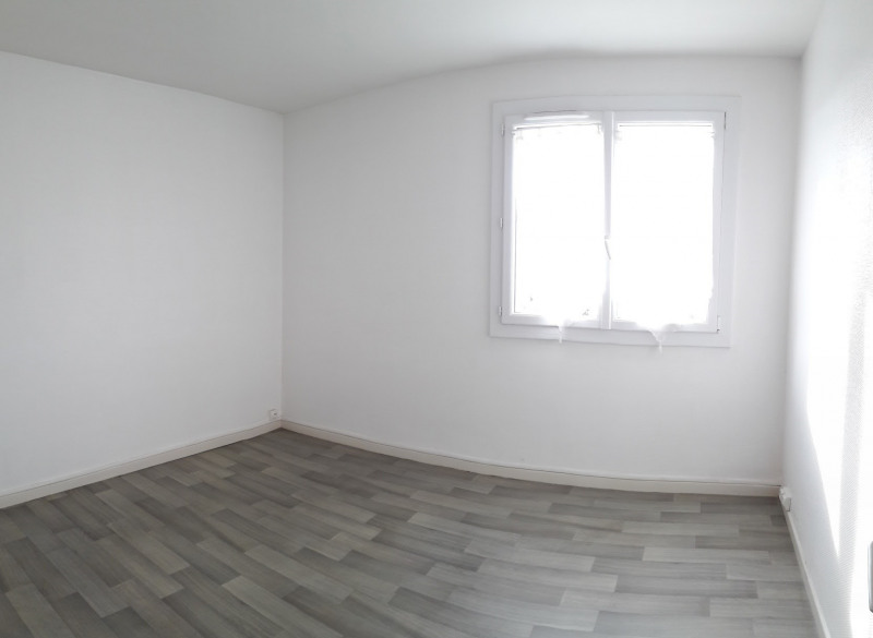 Sale apartment Toulouse 107 000€ - Picture 10