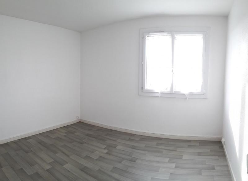 Vendita appartamento Toulouse 107000€ - Fotografia 10