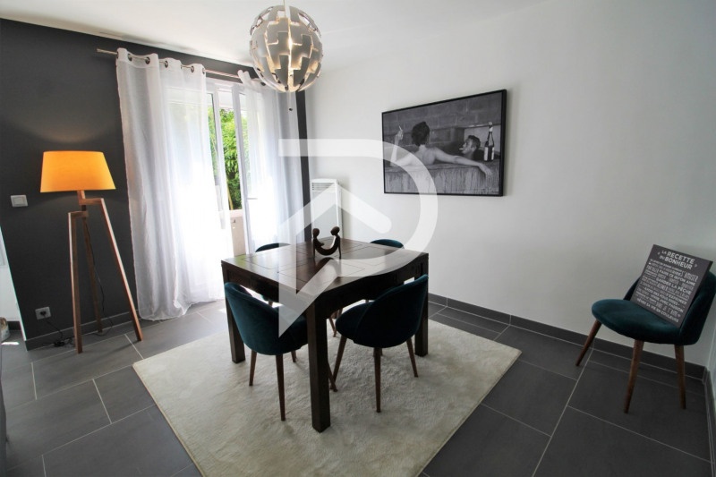 Sale house / villa Soisy sous montmorency 479000€ - Picture 2