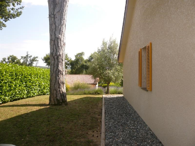 Sale house / villa Samatan 2 min 180 000€ - Picture 1