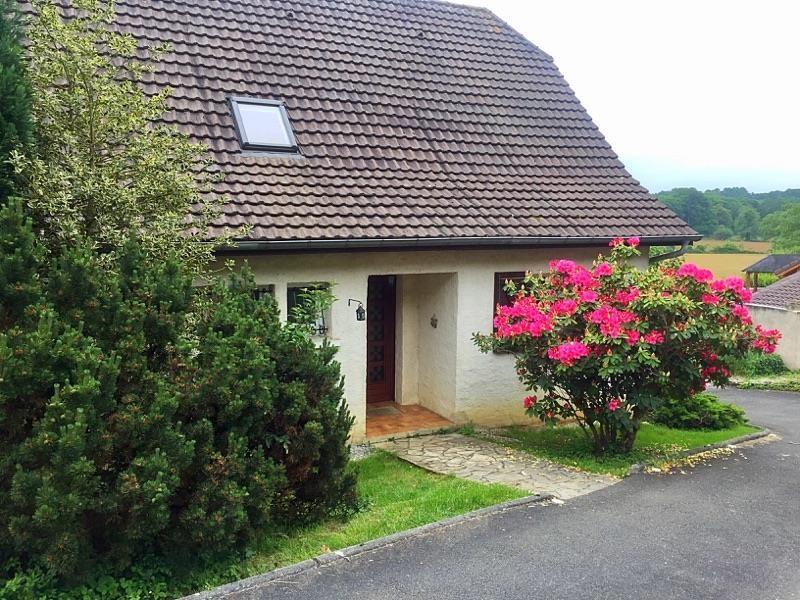 Maison 5 pièces morlaas - 5 pièce (s) - 180 m²