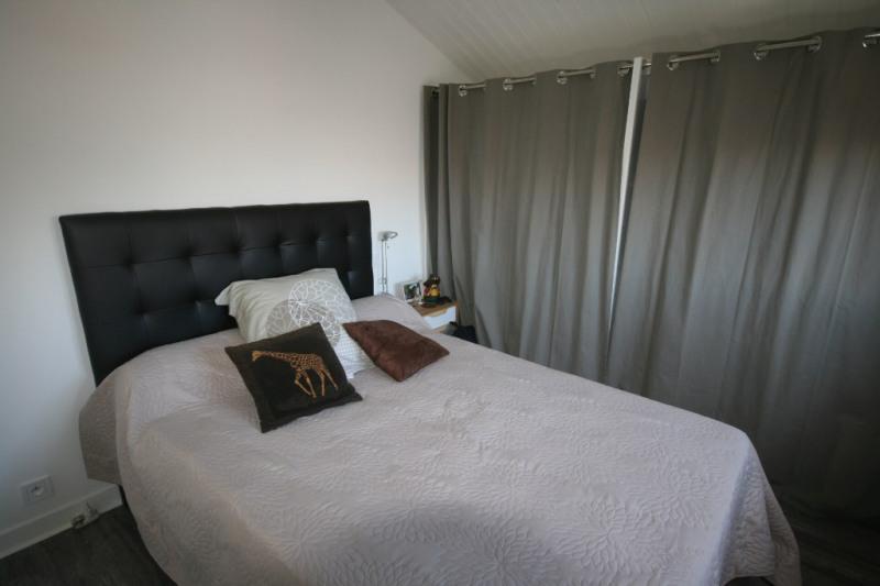 Vente maison / villa Saint georges de didonne 346500€ - Photo 4