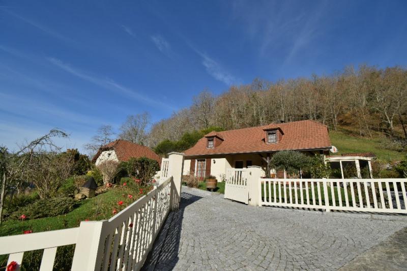 Vente maison / villa Saint faust 325000€ - Photo 2
