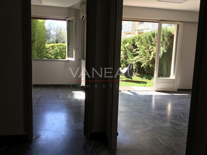 Vente de prestige appartement Villeneuve-loubet 222 600€ - Photo 7