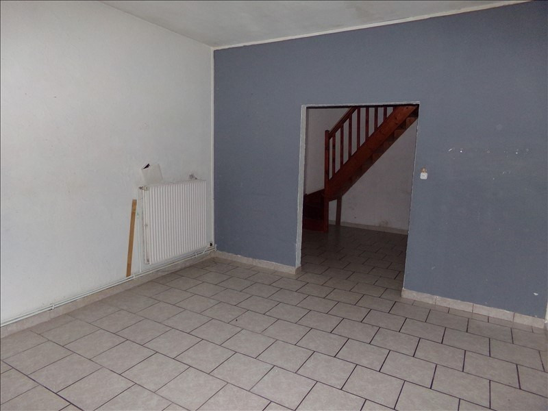 Vente maison / villa Escaudoeuvres 70 000€ - Photo 3