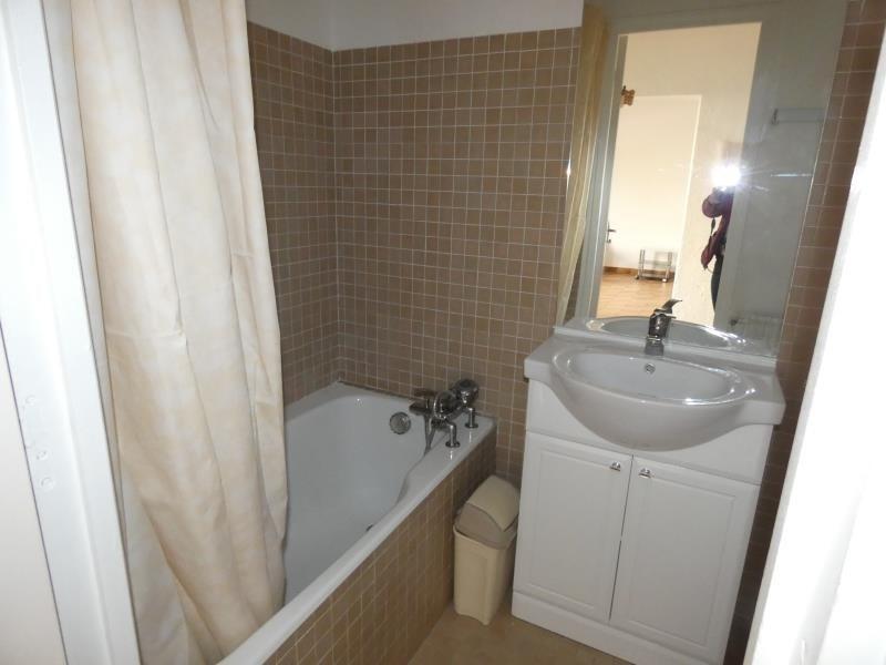 Rental apartment Montelimar 450€ CC - Picture 5