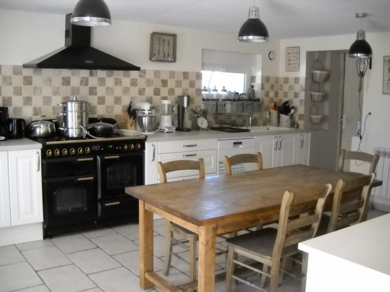 Vente maison / villa Falaise 196 900€ - Photo 1