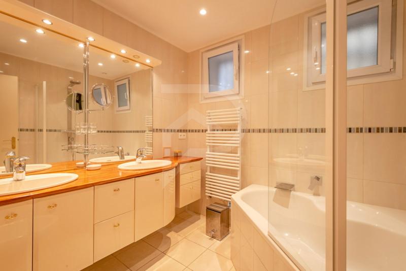 Deluxe sale house / villa Althen-des-paluds 1260000€ - Picture 11