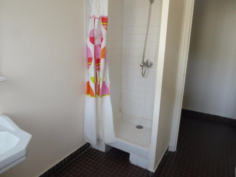 Location appartement Aubenas 395€ CC - Photo 9