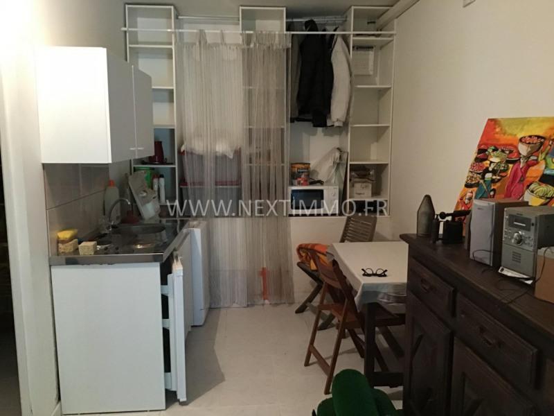 Vendita casa Saint-martin-vésubie 185000€ - Fotografia 16