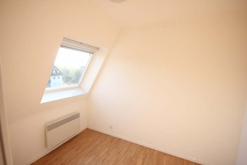 Sale apartment Villers sur mer 55 000€ - Picture 5